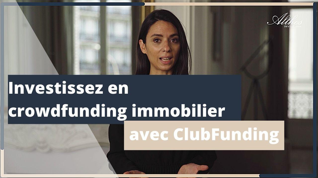 'Clubfunding