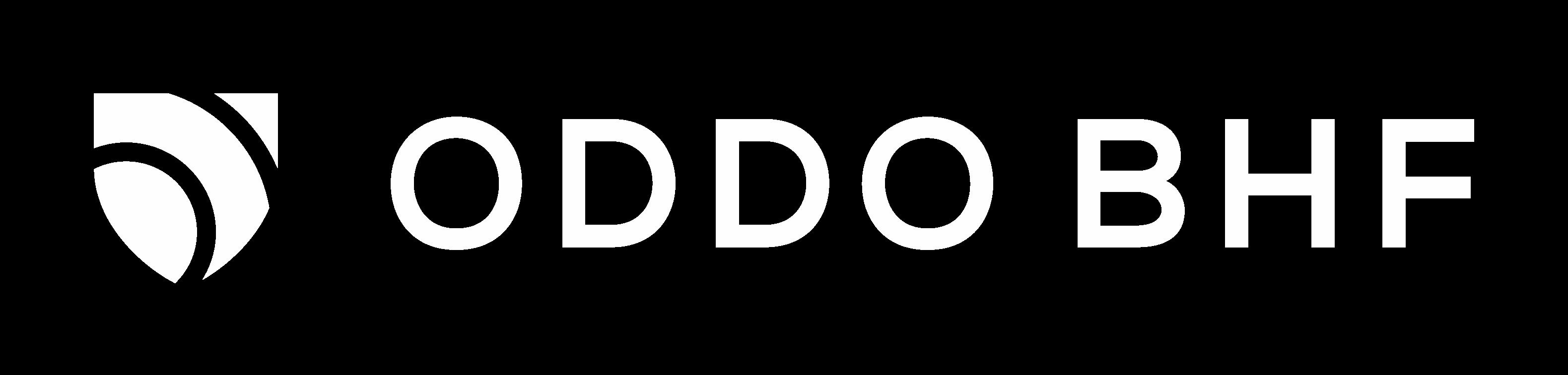 logo oddo bhf private equity