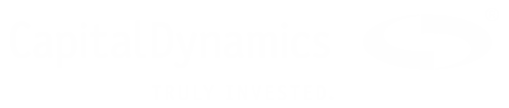 logo capital dynamics
