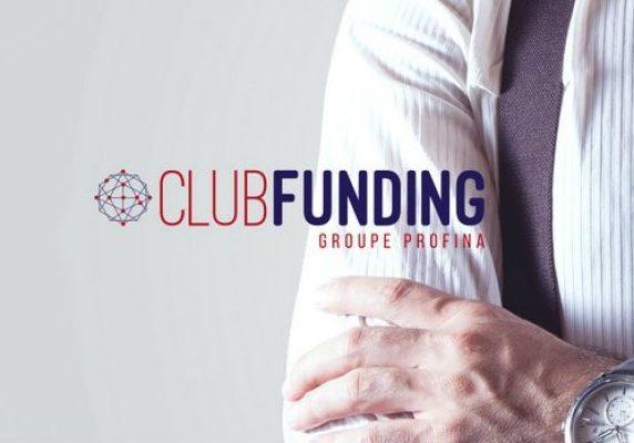 THUMBNAIl clubfunding sas