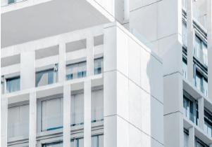 THUMBNAil Entrepreneurs et immobilier