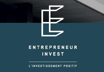 THUMBNAil entrepreneur et rendement n5
