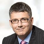 david smith capital dynamics