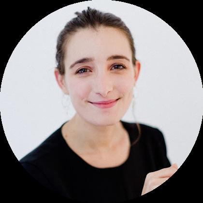 Laure Carbonnel Ingenieur patrimonial Althos Invest