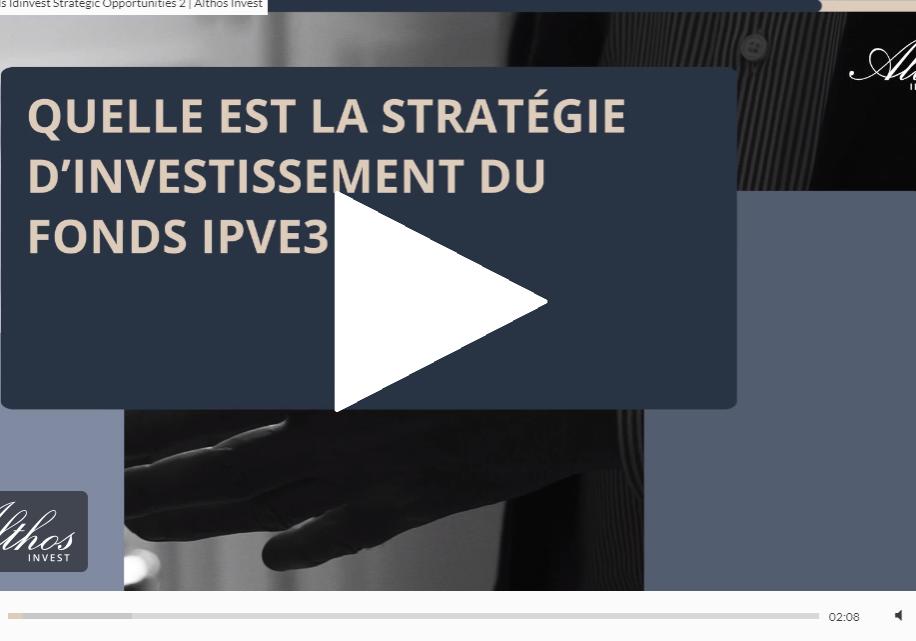 thumbnail IPVE3