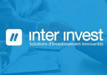 thumbnail Interinvest